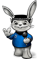 VoiceBunny