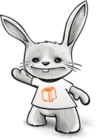 Mr VoiceBunny voices for elearning