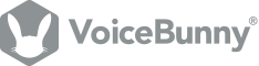VoiceBunny