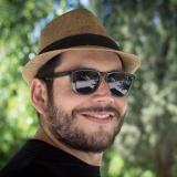 Héctor (#N631L2S)