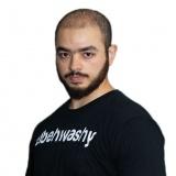 Mohamed (#B95UON0)