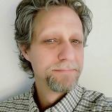 Todd (#IPADB98)