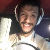 Aziz (#118BKI54)