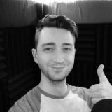 Dan (#2RFP3DPO)