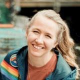 Laura (#11ES14TC)