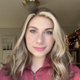 Lauren (#2P8QR4GK)