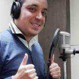 Antonio0 (#HMI0RDS)