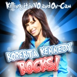 Roberta (#2S5HLEK)