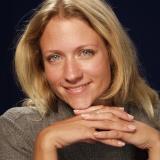 Kirsten (#64STHNG)