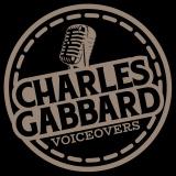 Charles (#2IBFIO6O)