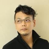 Yoshiteru (#9L043MO)