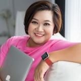 Nguyen (#2IB24TFG)