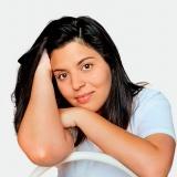 Mariana (#R5B58M8)