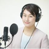 Kazuyo (#10A036E0)