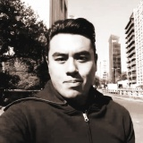 Daniel (#10MUOQFS)