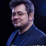 Miguel (#2OKN1O4)