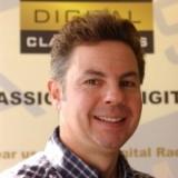 Dave (#JG45LTS)