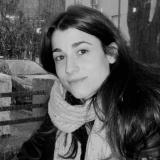 María (#E4Q1L10)